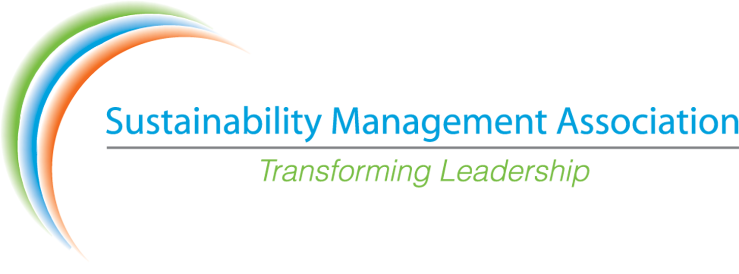 Sustainability Management Association