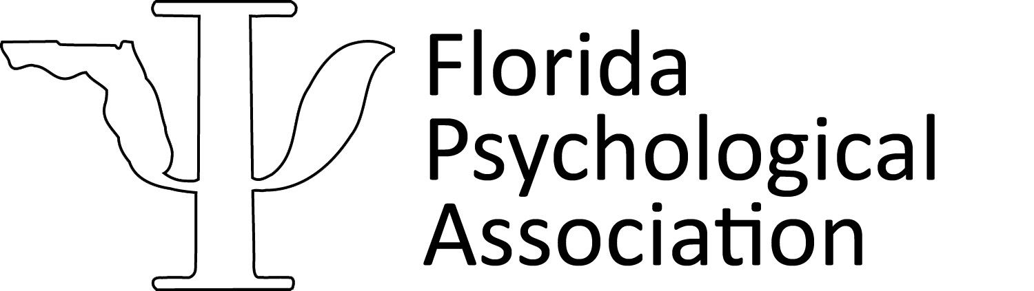 Florida Psychological Association
