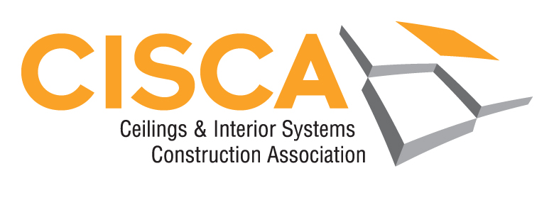 Ceilings and Interior Systems Construction Association